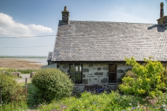 old-gortan-schoolhouse-exterior-2