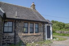 old-gortan-schoolhouse-exterior-3