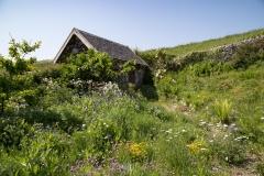 old-gortan-schoolhouse-garden