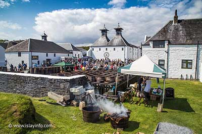 ardbeg-open-day-2016