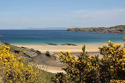 colonsay-kiloran-bay-and-beach