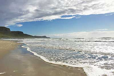 kilchoman-beach